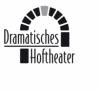 dramatisches hoftheater.png