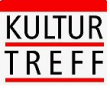 kulturtreff.png