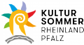 Logo_KuSo_schwarze_Wortmarke.png