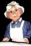 Frau Holle.png