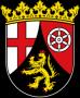 Kloster_komp.jpg