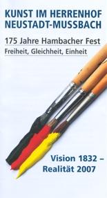 Hambacher Fest